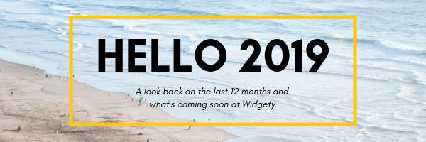 Widgety 2019 News.png