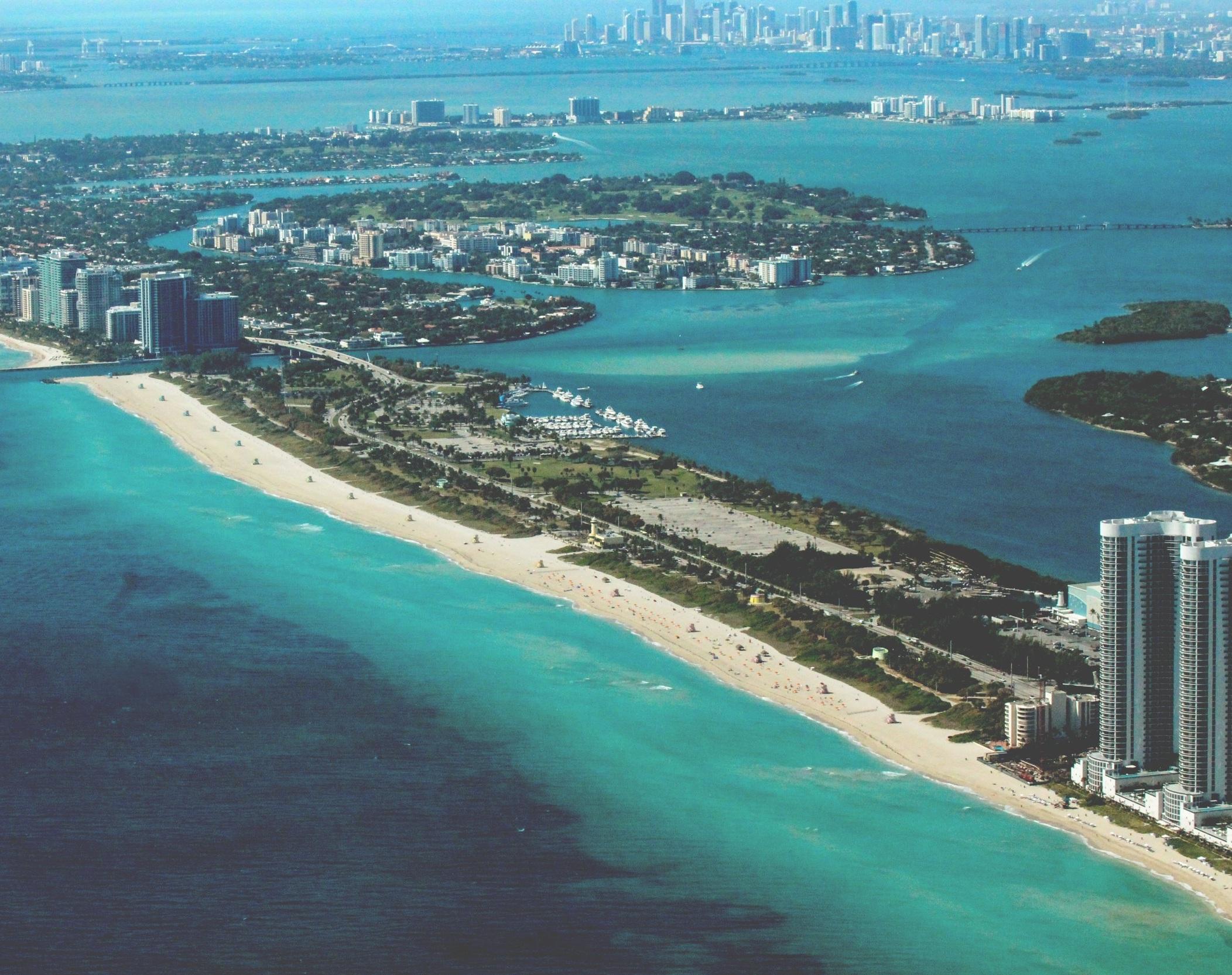 Miami+Cruise+Port.jpg