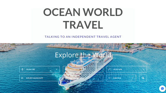 Ocean World Travel.png
