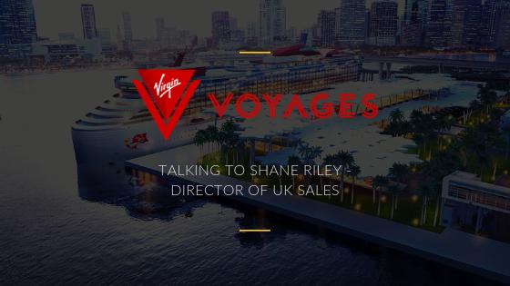 Virgin Voyages.png