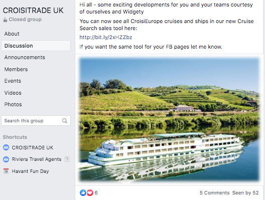 CroisiEurope Facebook 1.png
