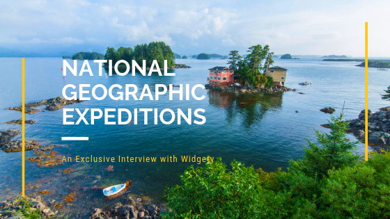 National Geographic Expeditions.png