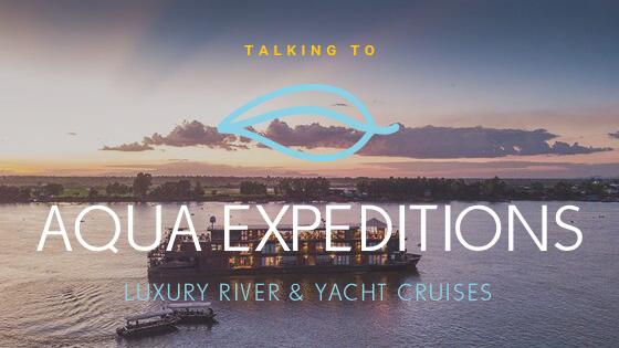 Talking to Aqua Expeditions.png