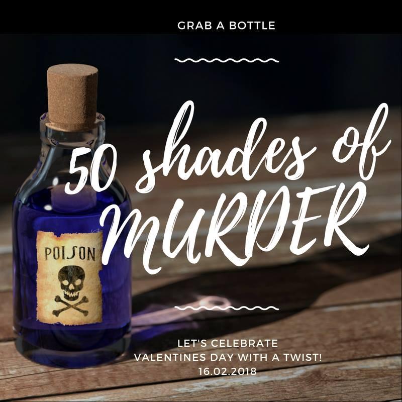 50 shades poster.jpg
