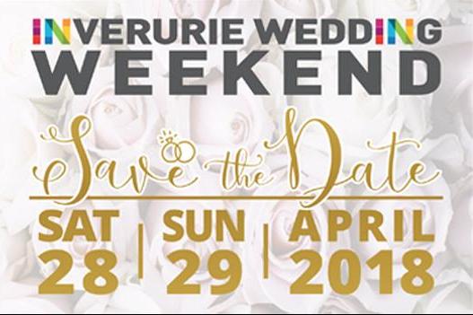 Wedding Weekend Logo.png