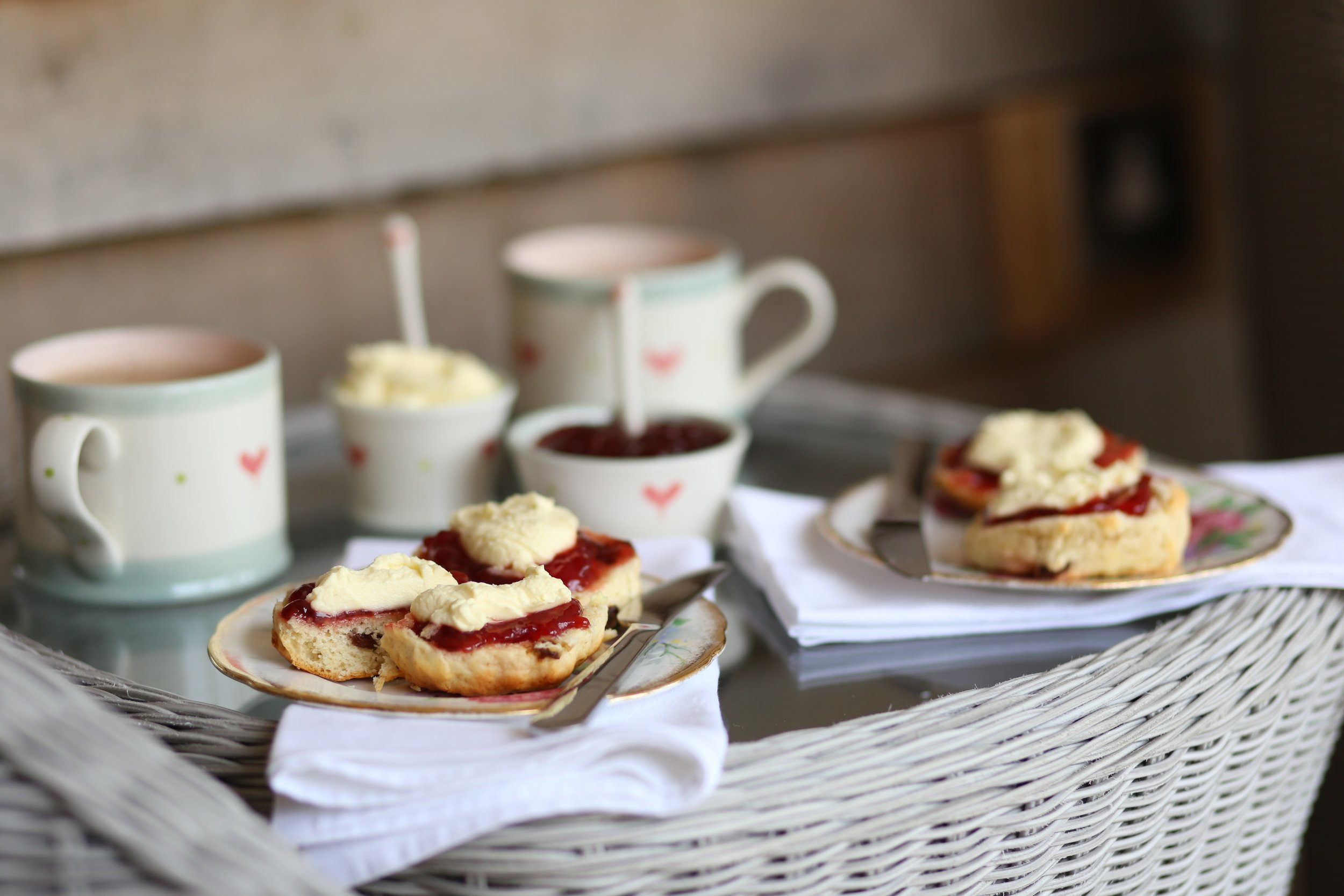 cream tea detail.jpg