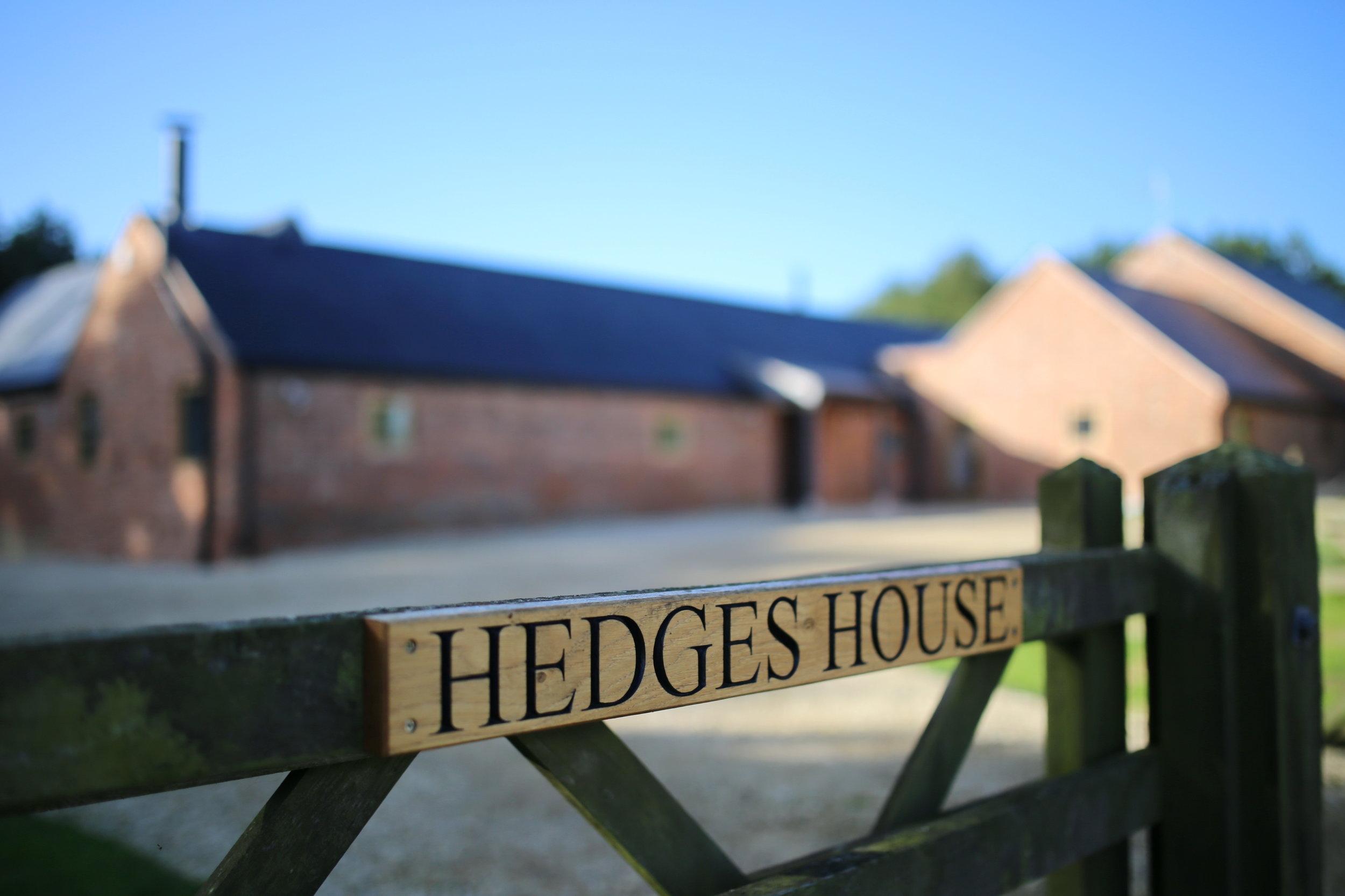 Hedges House page - main shot.JPG