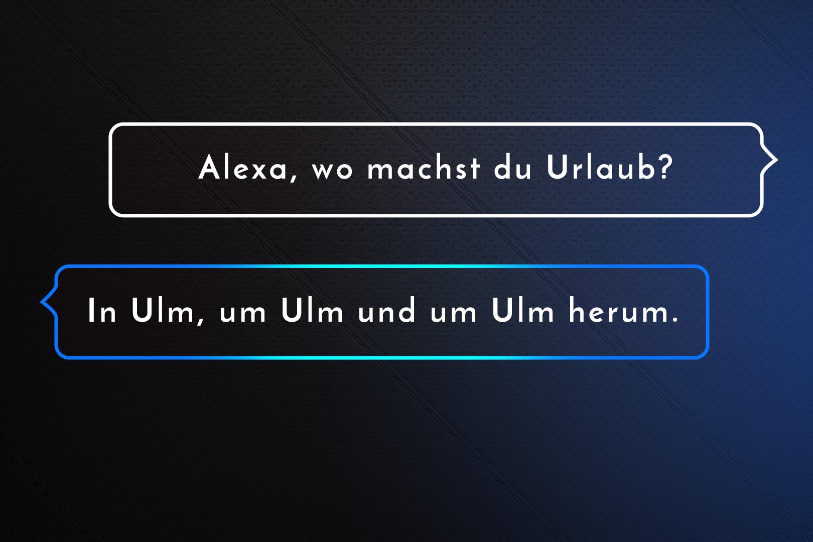 amazon_alexa_img_04.jpg