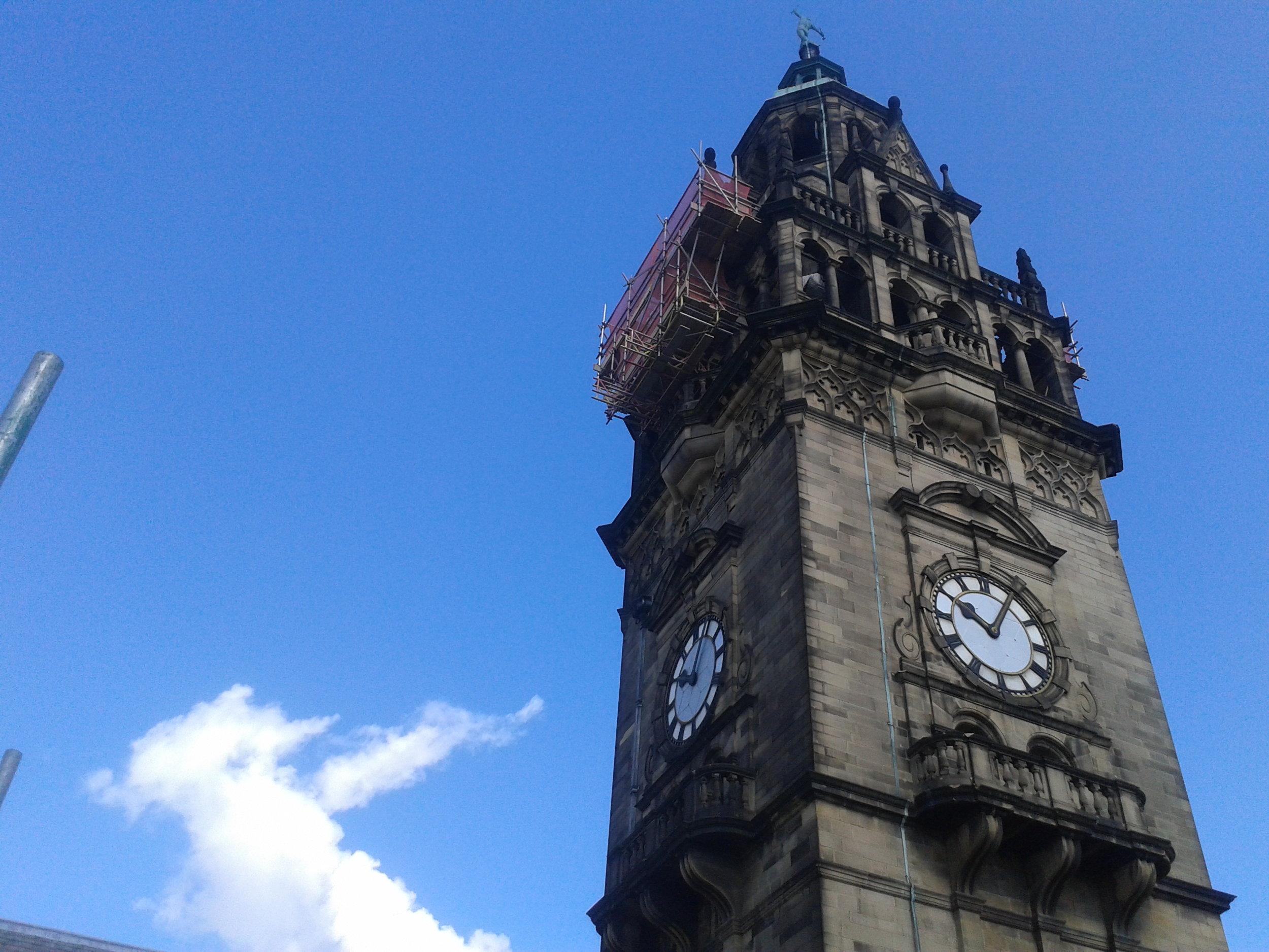 Sheffield Clock 1.jpg