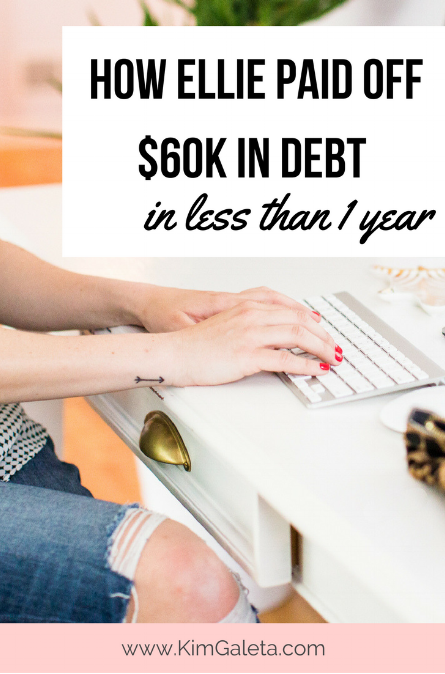 How-Ellie-Paid-Off-60K-in-Debt.png