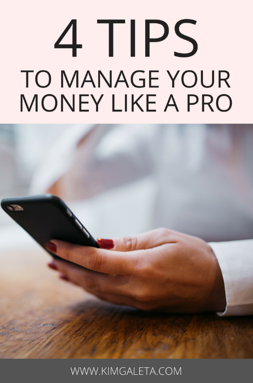 Ready to manage money like a pro? Lear how this 20-something saved $35k in 2 years with these tips to manage your money. Money saving tips for financial freedom.