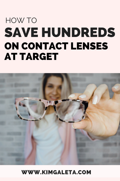 How to save money on contact lenses.png