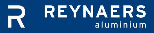 Reynaers_logo
