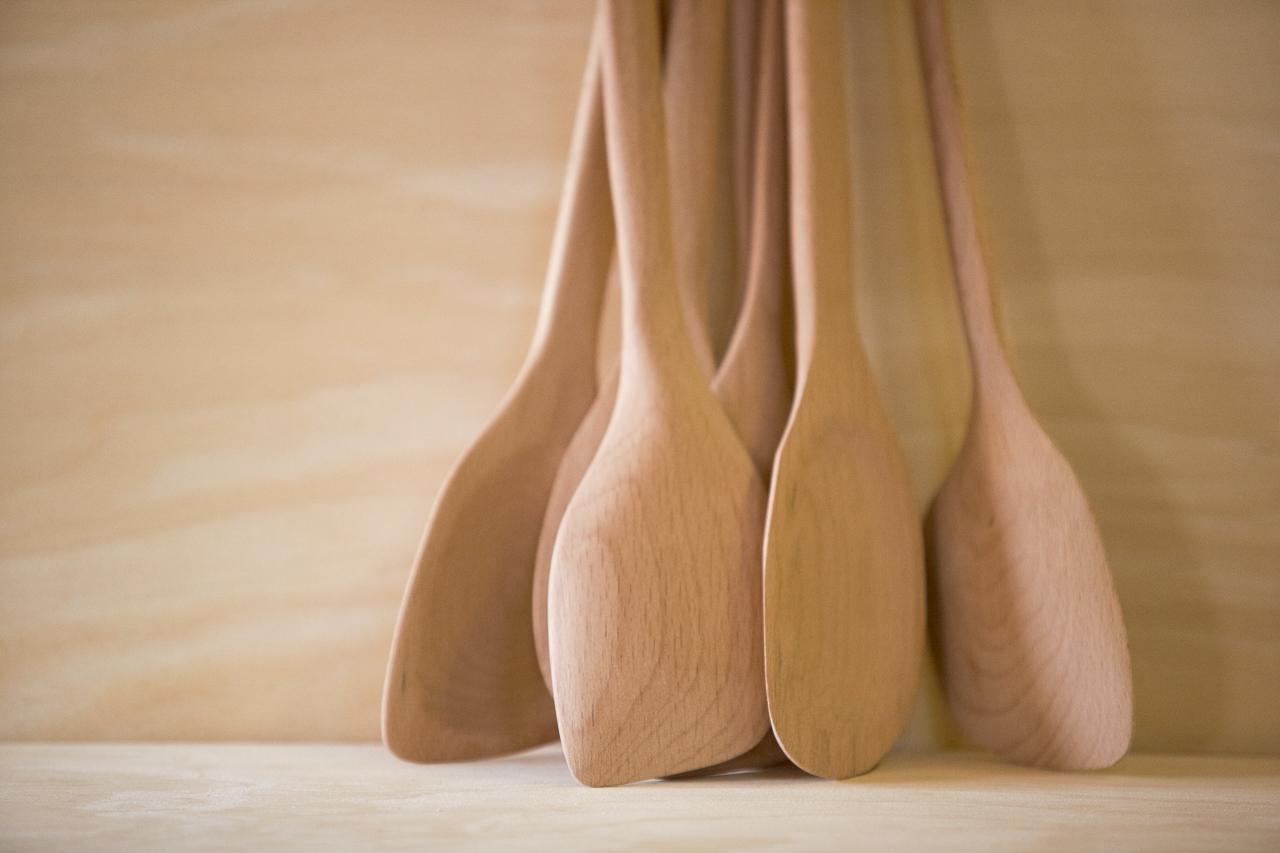woodwork-6.jpg