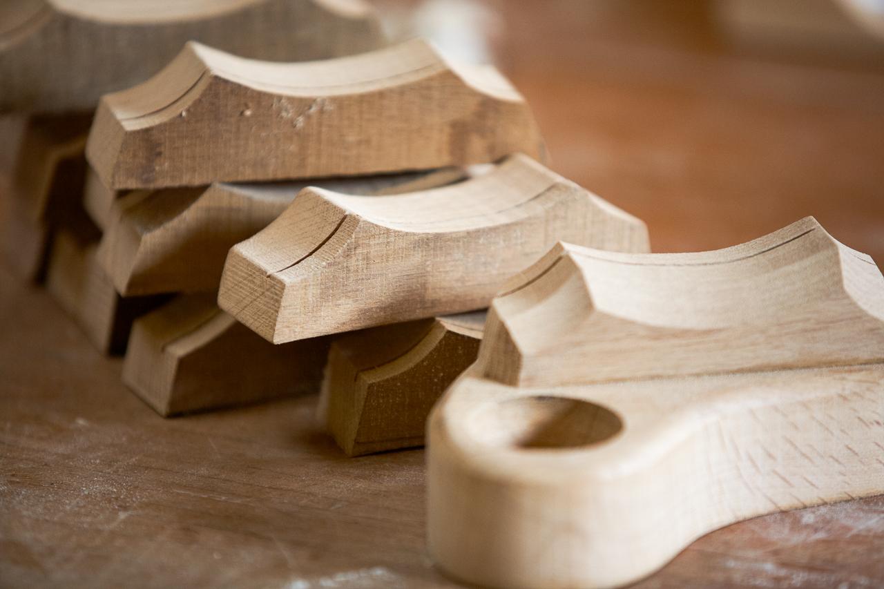 woodwork-7.jpg
