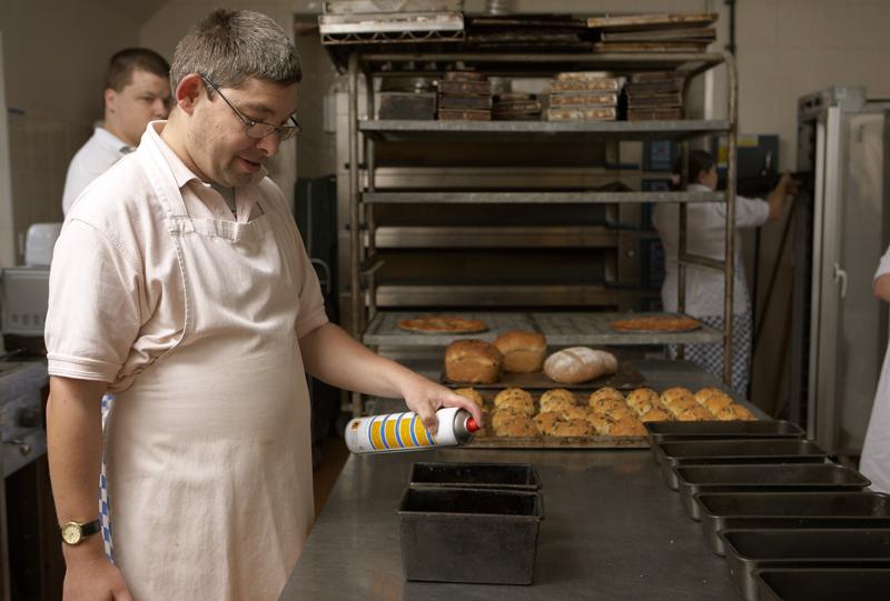 bakery 1.jpg