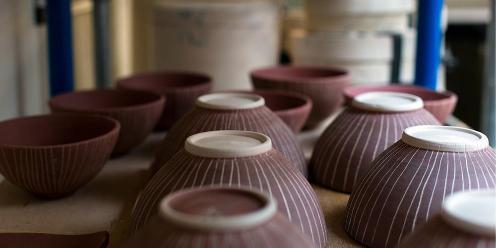 Pottery WEB 2.jpg