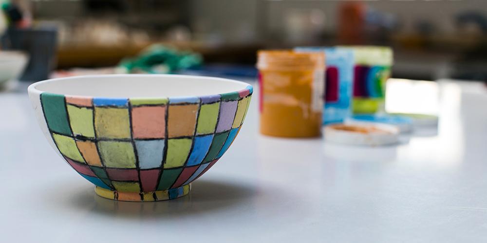 Pottery WEB 9.jpg