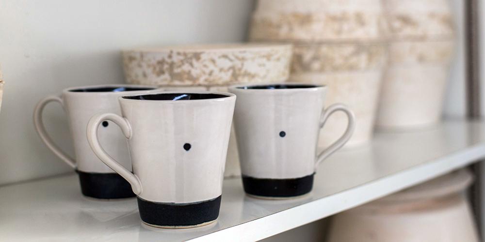 Pottery WEB 11.jpg