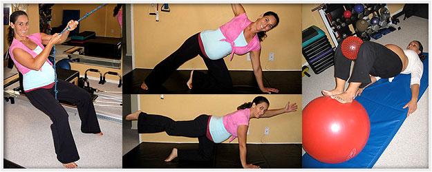 carla-pregnant.jpg