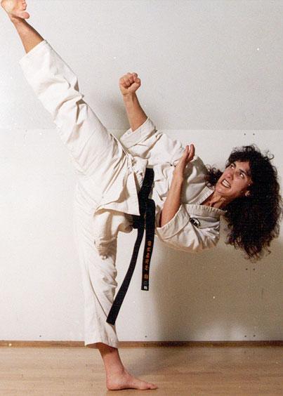 carla-zeitlin-karate.jpg