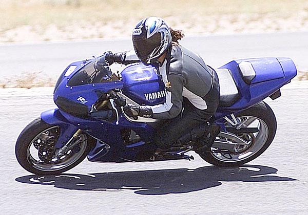 carla-zeitlin-motorbike.jpg