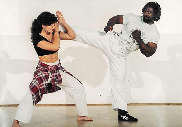 karate-charles-carla-2.jpg