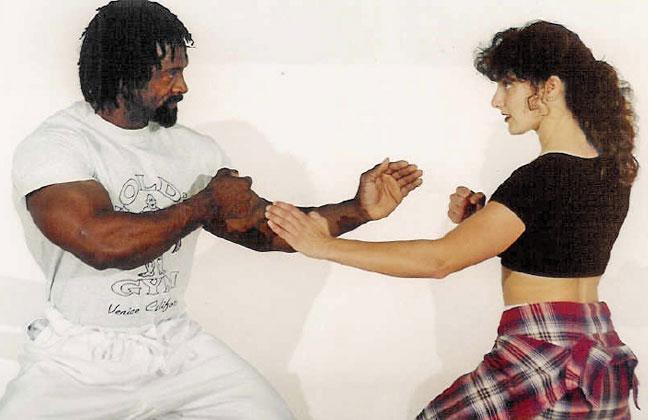 karate-charles-carla.jpg