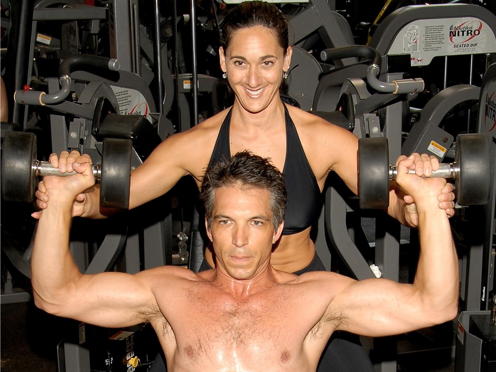Sean-with-Carla-shoulder-presses.jpg