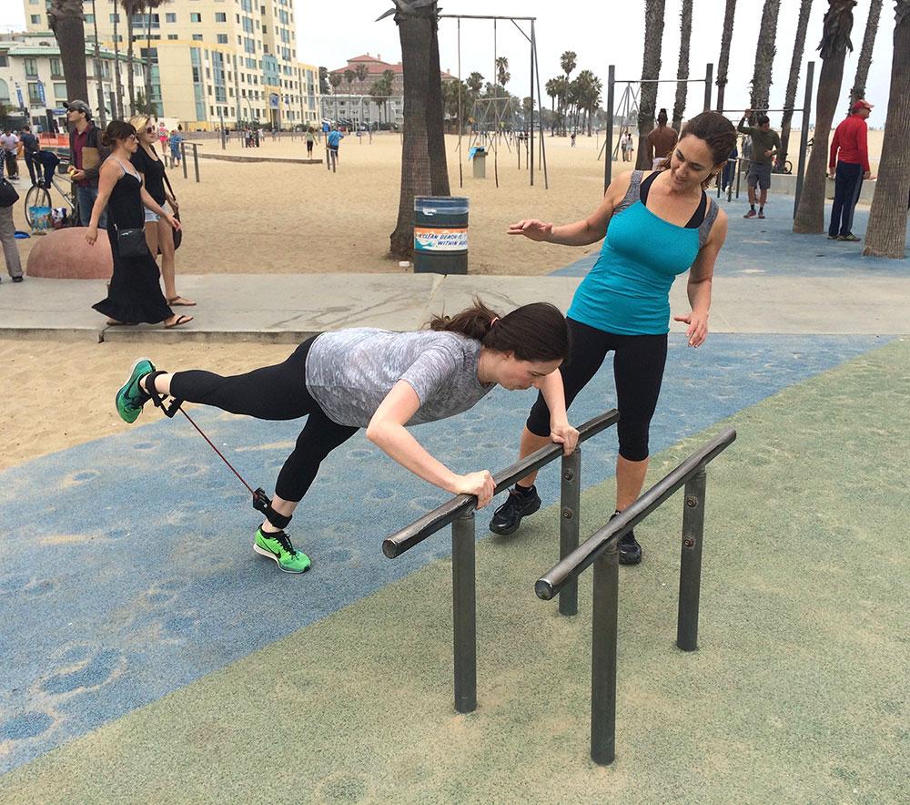 Carla-and-Lauren-B-postnatal-training.jpg