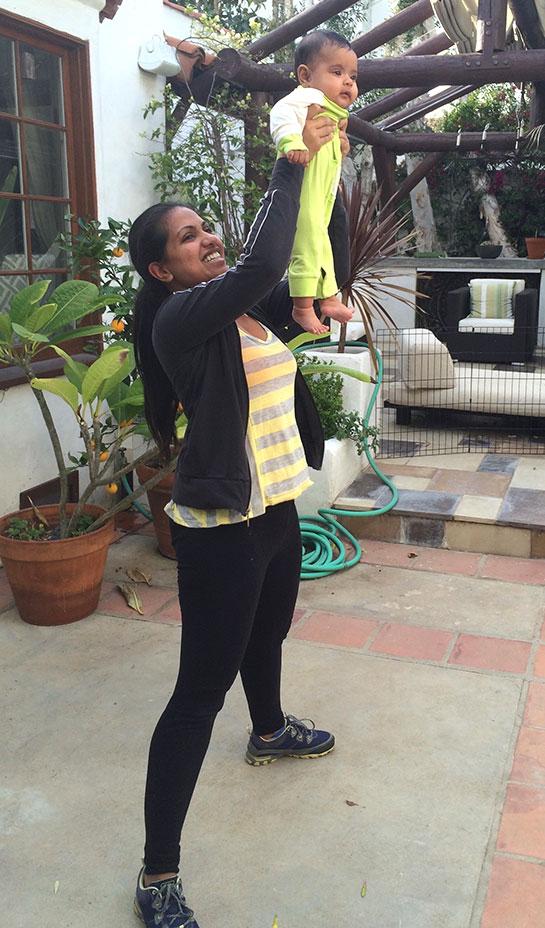 Carla-and-Monisha-J-postnatal-training.jpg