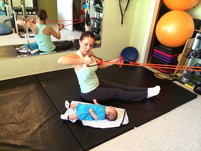 Lisseth-postnatal-training.jpg