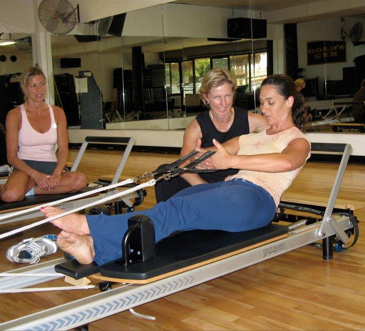 training-with-Carla.jpg