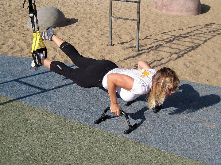 trx-beach-training.jpg