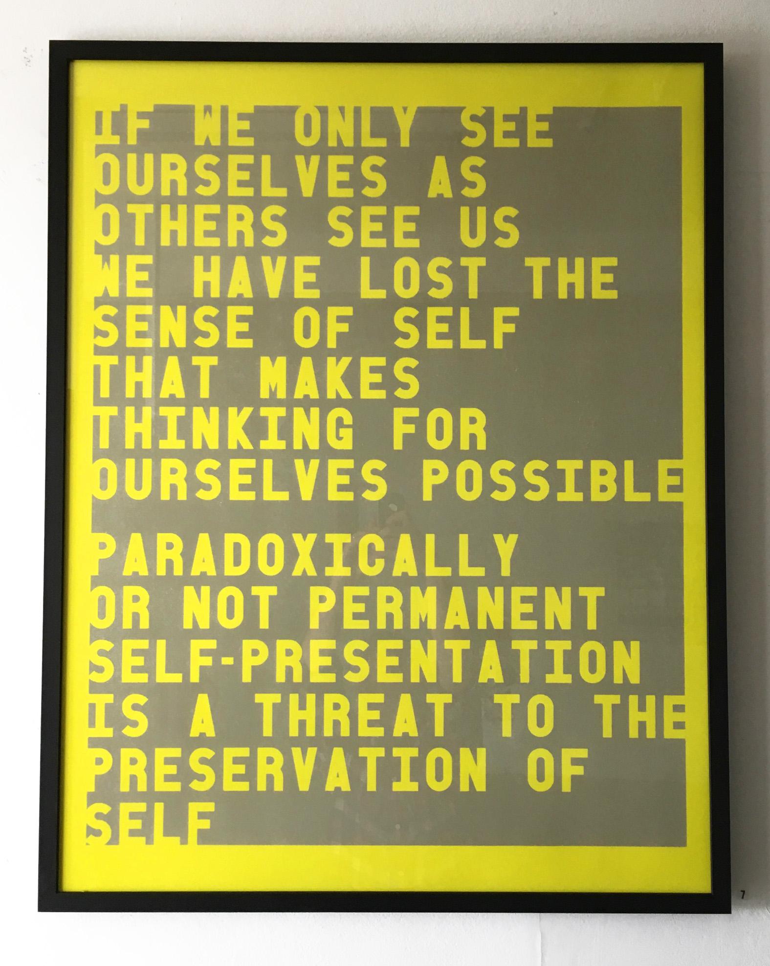 JackieParsons©_Self_250.jpg