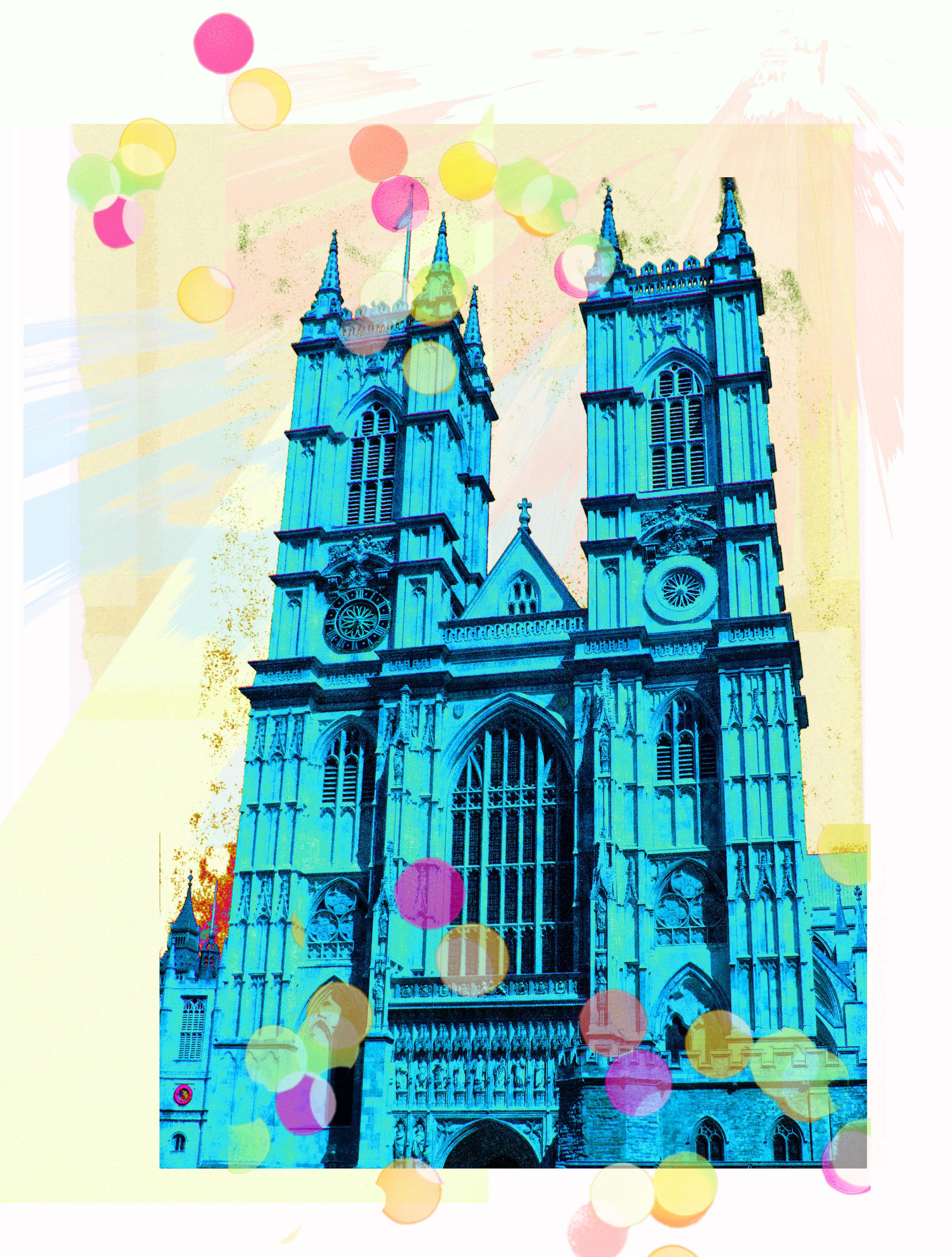 JackieParsons©_WestminsterAbbey_Artwork_.jpg