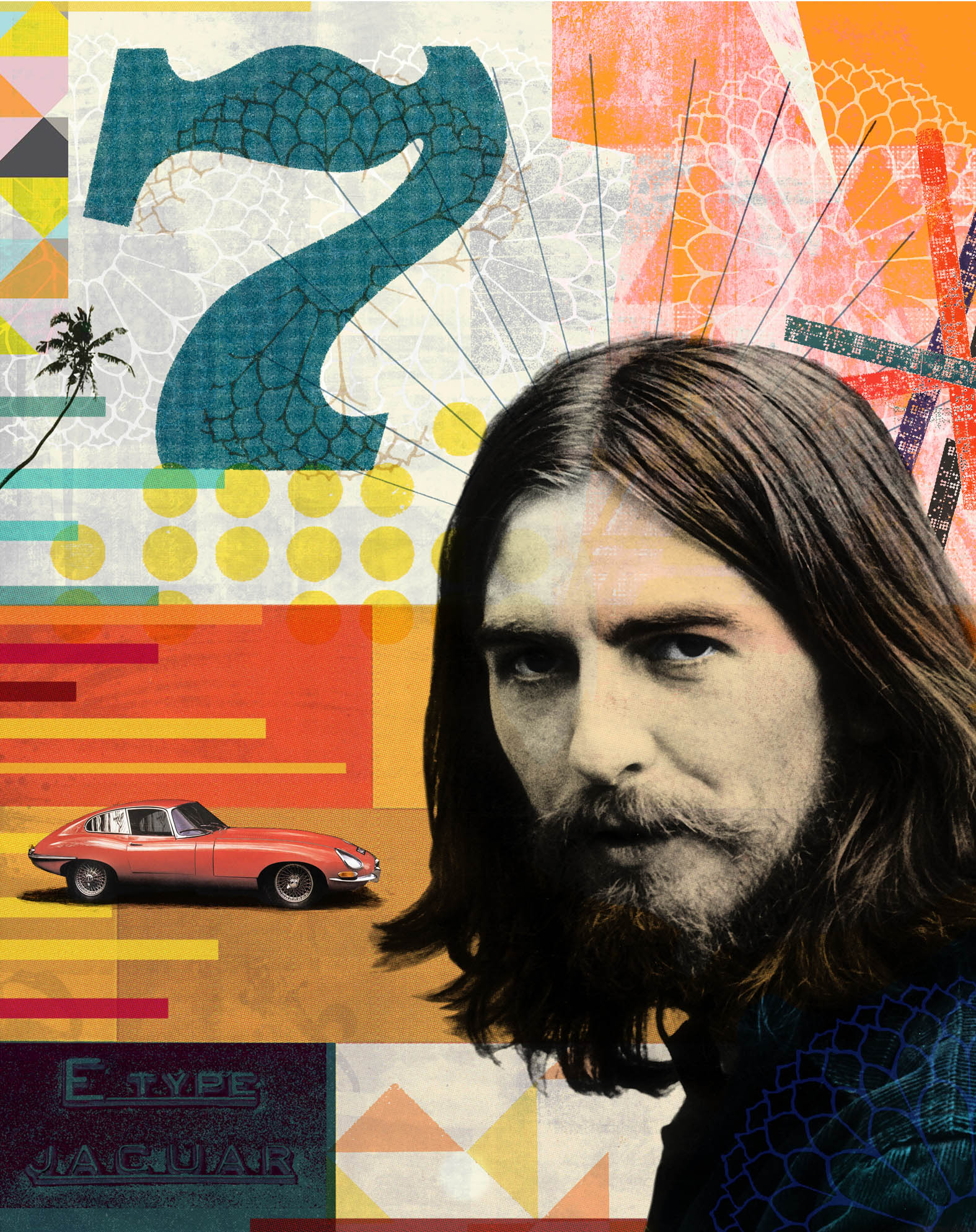 JackieParsons©_George_Harrison_collage_illustration_250.jpg