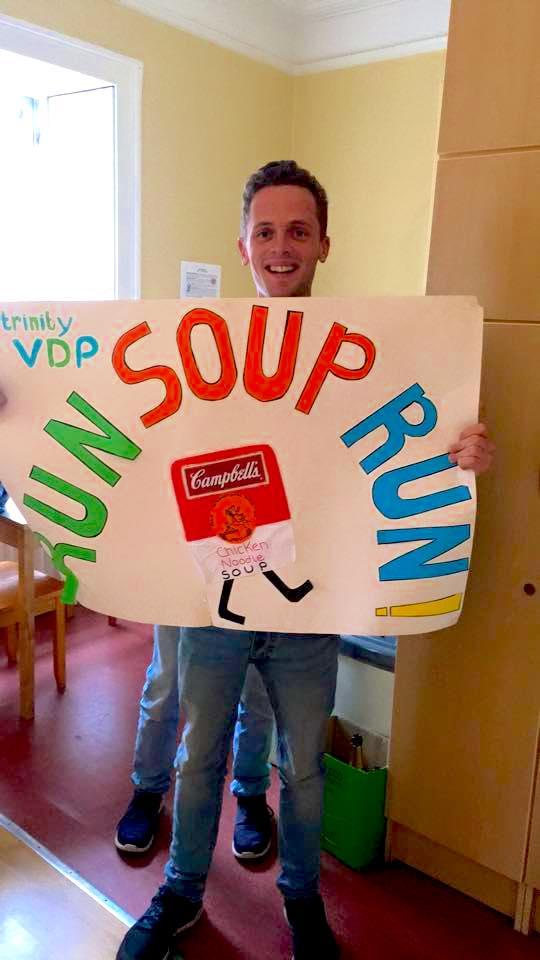 soup-run-1.jpg