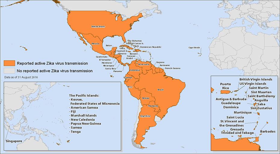 CDC_Zika_active_transmission_map_Sept_2016.jpg