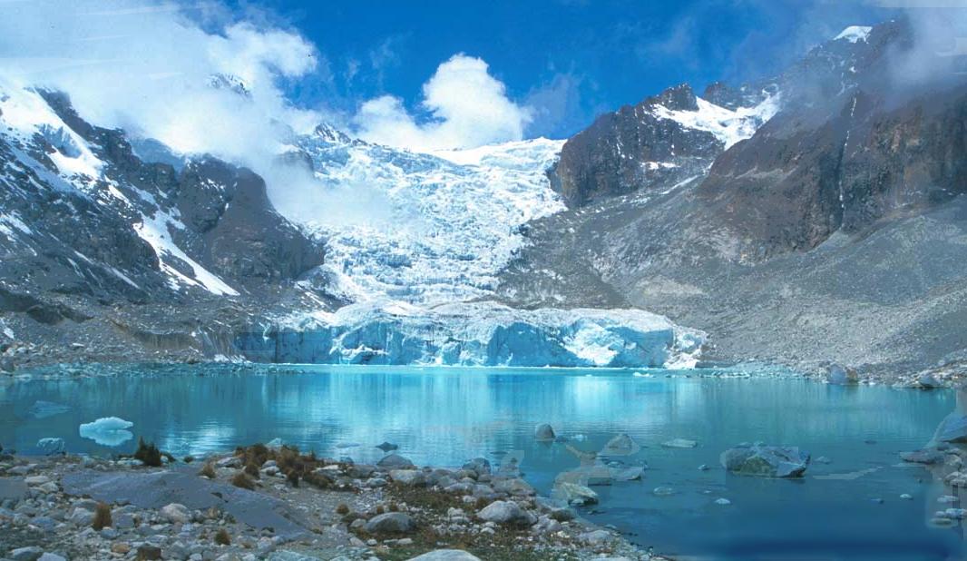 Laguna_Glaciar_Bolivia.png