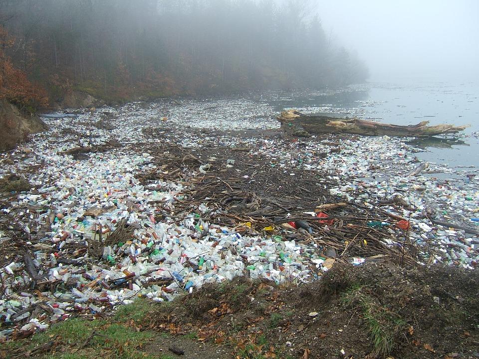 pollution-203737_960_720.jpg