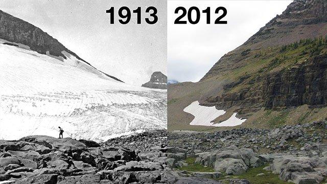 mountain glaciers.jpg