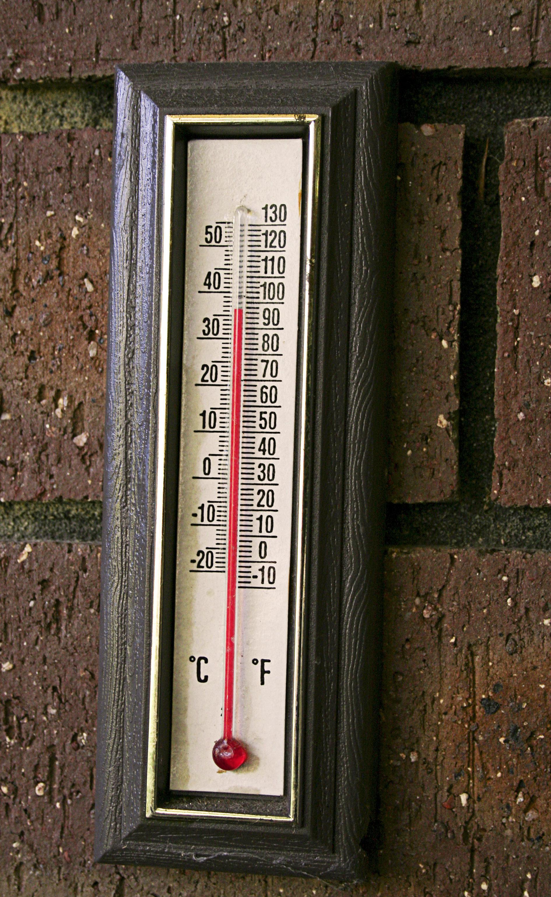 img_como_pasar_de_grados_celsius_a_grados_fahrenheit_15636_orig.jpg