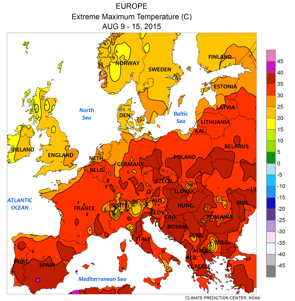 NWS-NOAA_Europe_Extreme_maximum_temperature_AUG_09_-_15,_2015.png