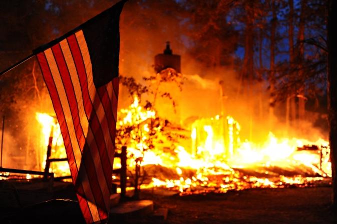 wildfires 20130809_nu1.jpg