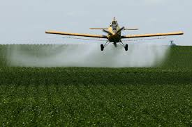 insecticides plane.jpg