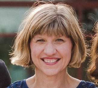 Kristin Greenberg