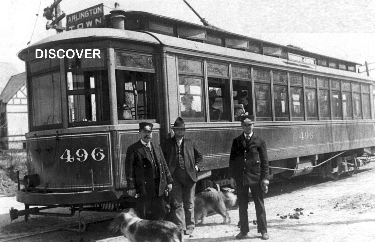 DISCOVER Trolley photo_edited-1.jpg