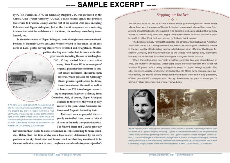 sample page 4.jpg