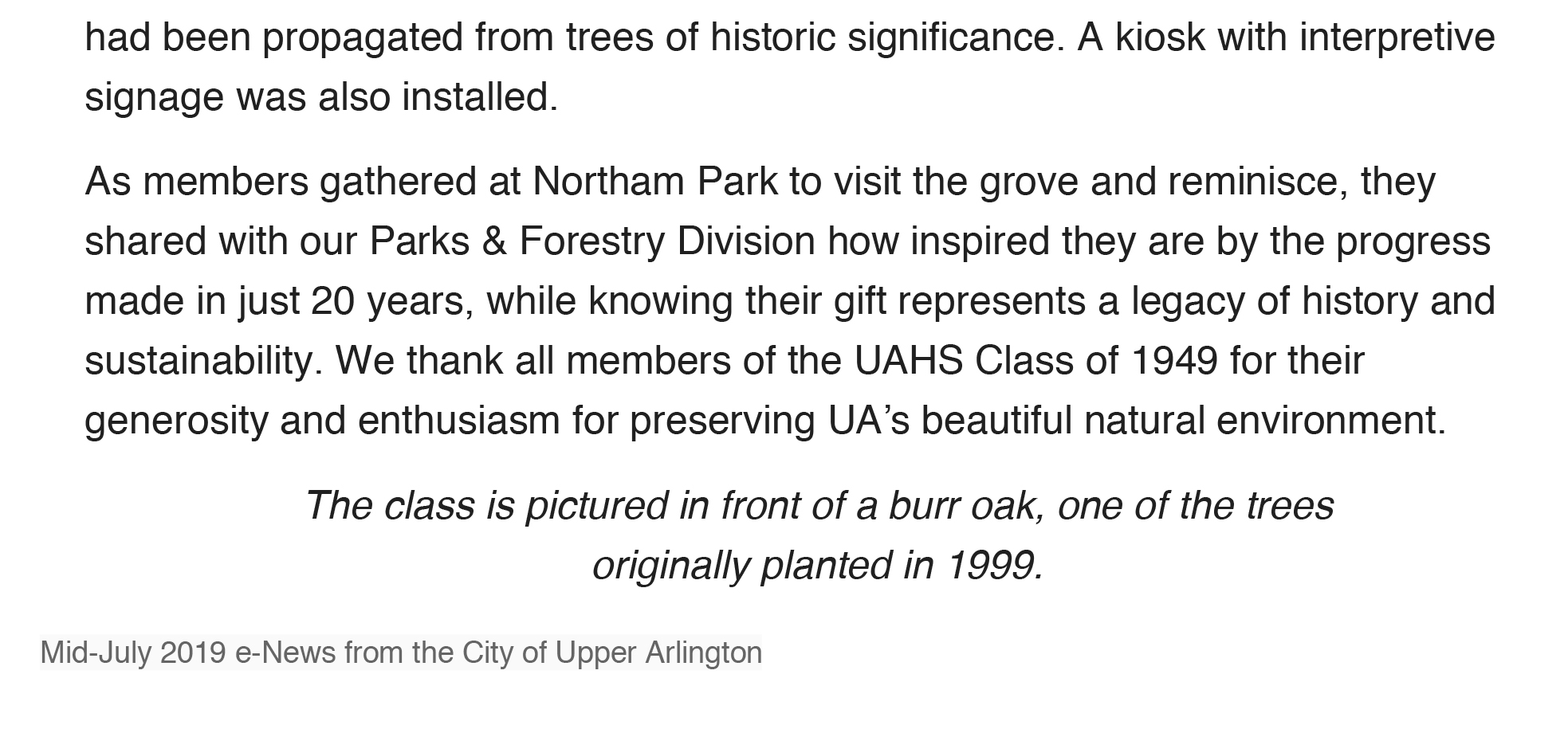 class 1949 trees-2.jpg
